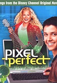 Primary photo for Pixel Perfect