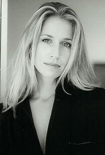 Kathleen Randazzo Picture