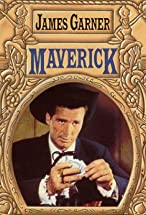 Primary image for Maverick