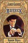 Maverick (1957)