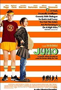 Primary photo for Juno