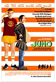 Download Juno (2007) Movie