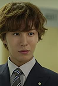 Primary photo for Min-woo No