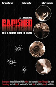 Banished full movie kickass torrent