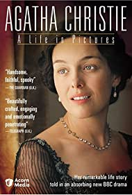 Agatha Christie: A Life in Pictures (2004)
