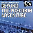 Michael Caine, Sally Field, Karl Malden, Telly Savalas, Peter Boyle, Shirley Knight, Shirley Jones, and Jack Warden in Beyond the Poseidon Adventure (1979)