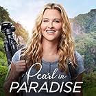 Jill Wagner in Pearl in Paradise (2018)