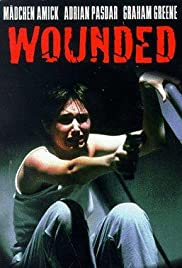Wounded 2 full hindi movie hd 1080p