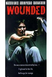 Wounded (1997) film en francais gratuit