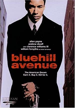 Permalink to Movie Blue Hill Avenue (2001)