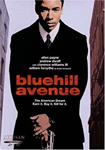 Best website for movie downloads for free Blue Hill Avenue [Avi]
