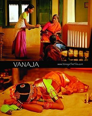 Where to stream Vanaja