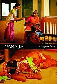 Primary photo for Vanaja