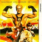 Hulk Hogan in 3 Ninjas: High Noon at Mega Mountain (1998)