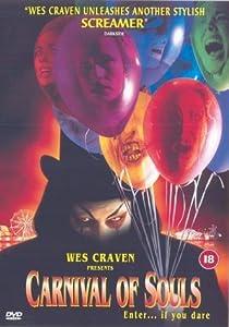 Best movie downloading site yahoo Carnival of Souls Herk Harvey [1920x1600]