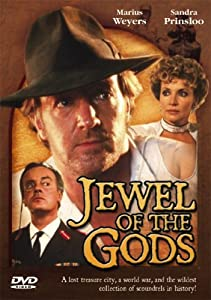 Download the Jewel of the Gods full movie tamil dubbed in torrent
