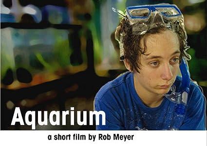 Téléchargement de film Aquarium [mpeg] [UltraHD], Matthew Simpson, Maribel Santiago