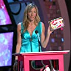 Heather Mills at an event for The 5th Annual TV Land Awards (2007)