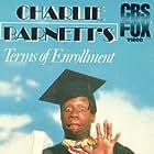 Charlie Barnett's Terms of Enrollment (1986)