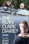 The Alan Clark Diaries (2004)