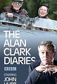 Primary photo for The Alan Clark Diaries