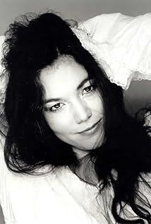 Alexandra Wilcke Picture