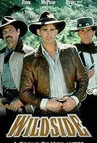 Wildside (1985)