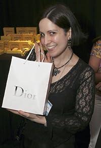 Primary photo for Stephanie D'Abruzzo