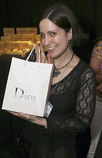 Stephanie D\'Abruzzo