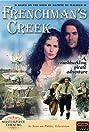 Frenchman's Creek (1998) Poster
