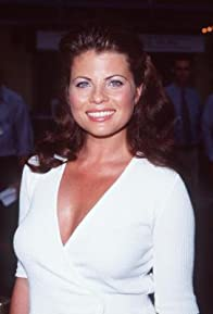 Primary photo for Yasmine Bleeth