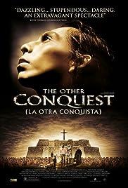 La otra conquista(1998) Poster - Movie Forum, Cast, Reviews
