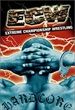 Eastern Championship Wrestling