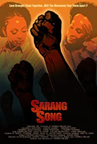 Primary photo for Sarang Song