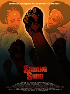 Dvdr movie downloads Sarang Song USA [720x480]