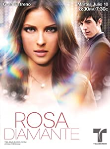 Best divx movie downloads Historia rosa by [2048x2048]