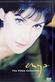 Enya: The Video Collection Poster