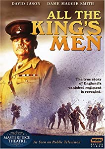Watch online adults movies hollywood free All the King's Men by Cliff Owen [1080pixel]