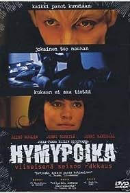 Hymypoika (2004) Poster - Movie Forum, Cast, Reviews