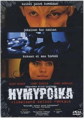 Hymypoika 2003 with English Subtitles 11