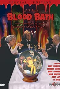 Primary photo for Blood Bath