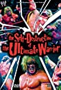 The Self Destruction of the Ultimate Warrior (2005) Poster