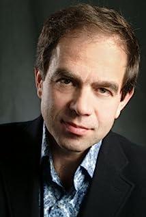 Leonid Citer Picture