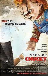 فيلم Seed of Chucky مترجم