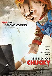 Primary photo for Seed of Chucky