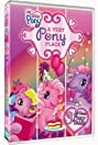 My Little Pony: A Very Pony Place