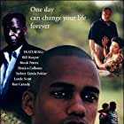 Park Day (1998)