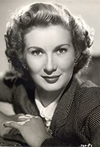 Primary photo for Dinah Sheridan