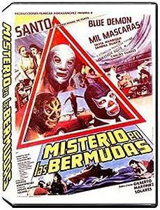 American movies 2018 free download Misterio en las Bermudas [720x1280]