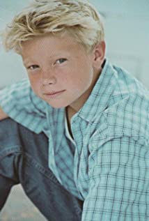 Cody Klop Picture